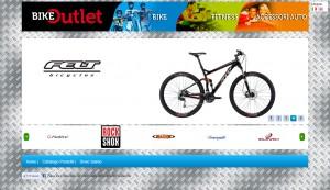 www.bikeoutlet.it