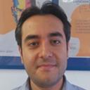 Immagine profilo Ferdinando
