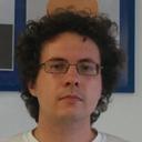 Immagine profilo Paolo