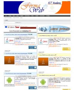 www.academy.consorzioformaweb.it