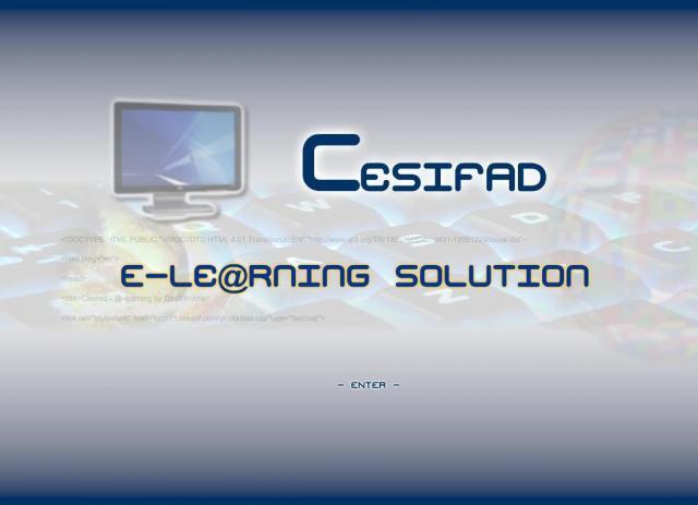 www.cesifad.it