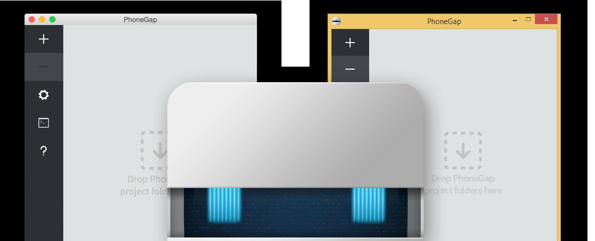 phonegap_desktop