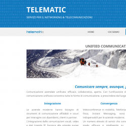 (Italiano) schermata-Telematic