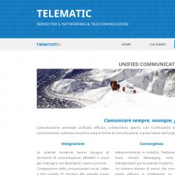 schermata-Telematic