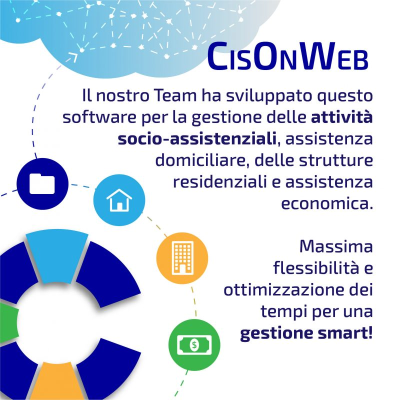 SLIDE sm - SOFTWARE CISONWEB by TC-WEB