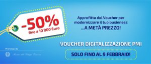 Header Voucher DIgitalizzazione