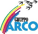 logo Gruppo Arco