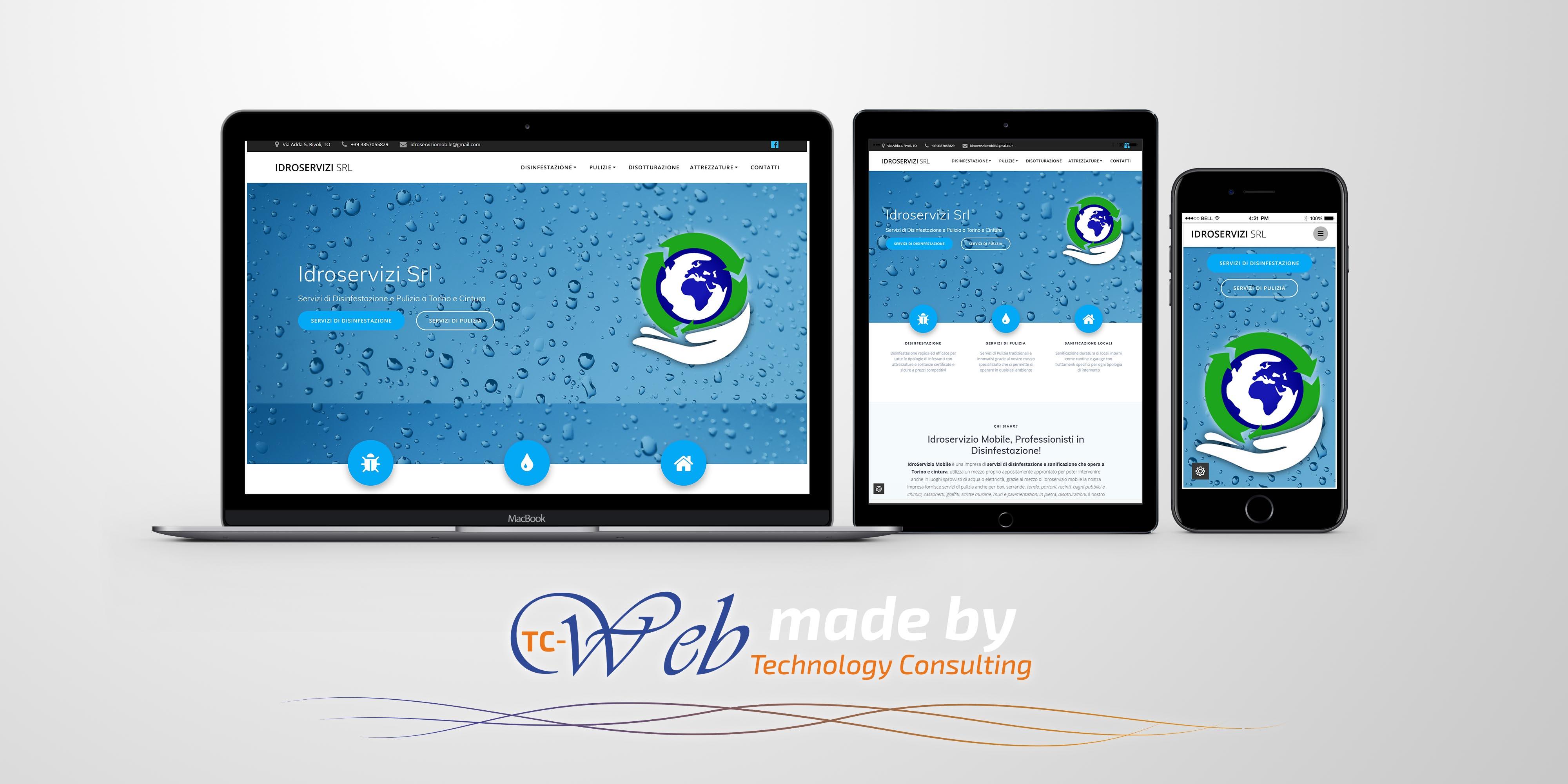 Web-Showcase-Idroservizi-large