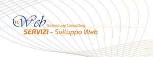 TC-Web Sviluppo Web