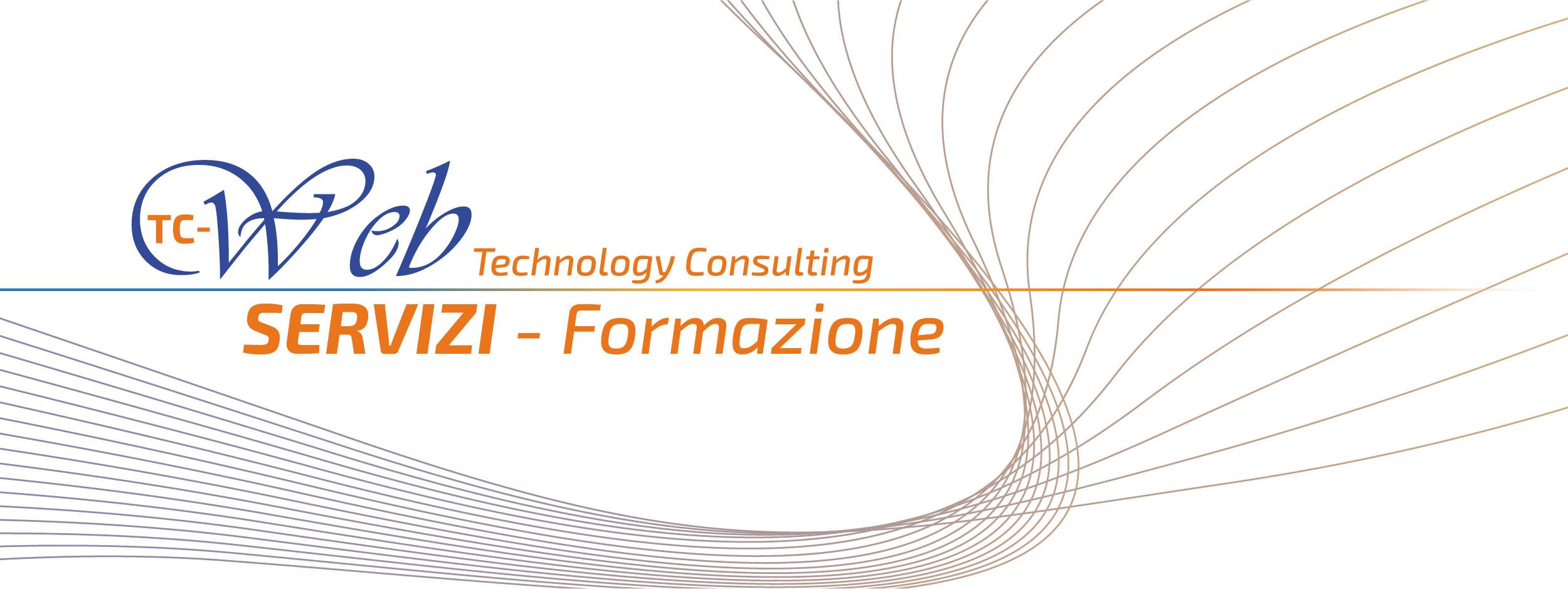 tc-web formazione