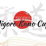 Trofeo Jigoro Kano Cup app