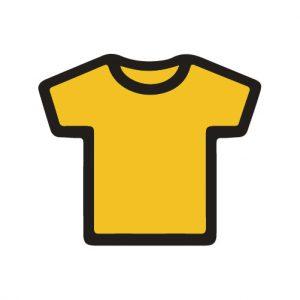 Jersey Logo