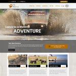 Paka Homepage