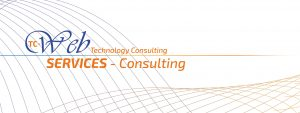 Consulting TC-Web