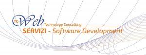 Software development TC-Web