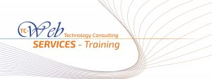 Training TC-Web