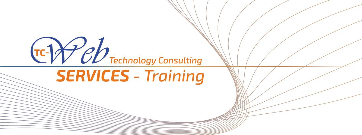 Training TC-Web