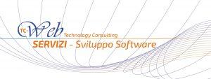 Sviluppo Software TC-Web