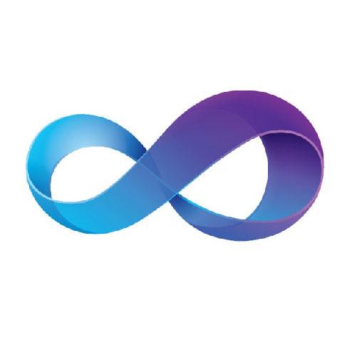 visual basic logo