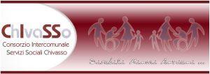 CISS Chivasso association