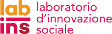 labins logo