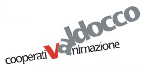 logo valdocco