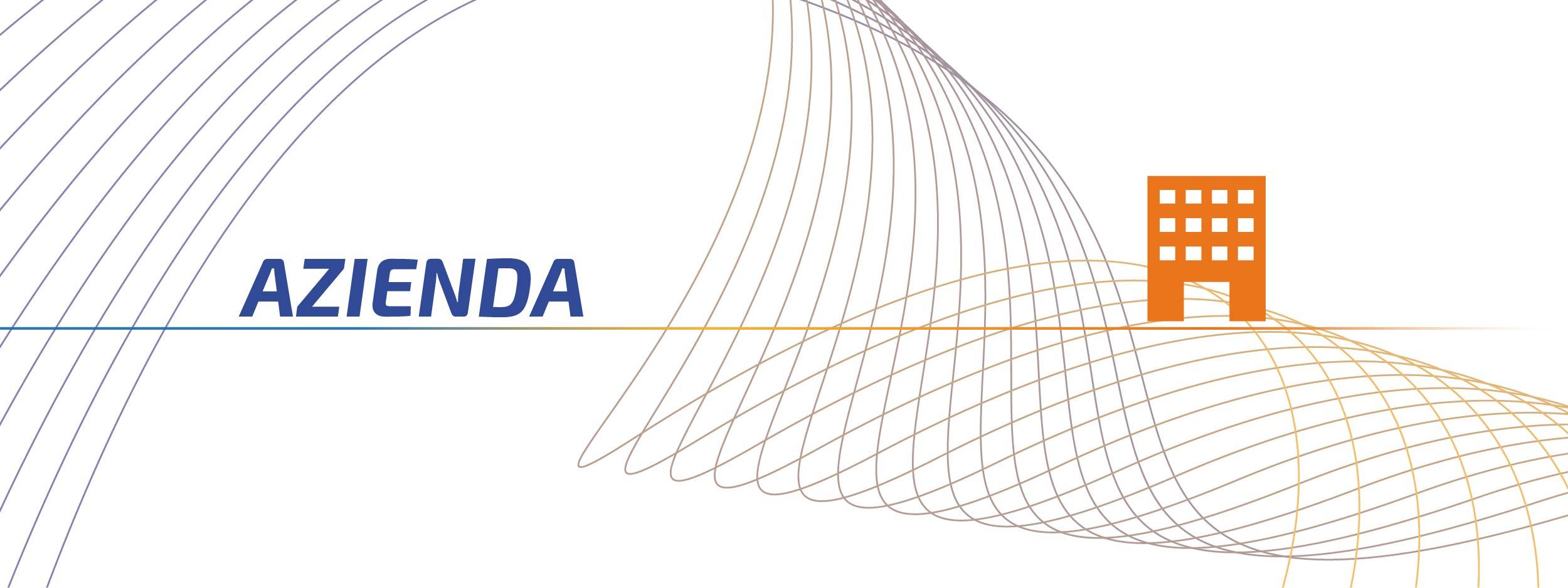 TC-Web Azienda