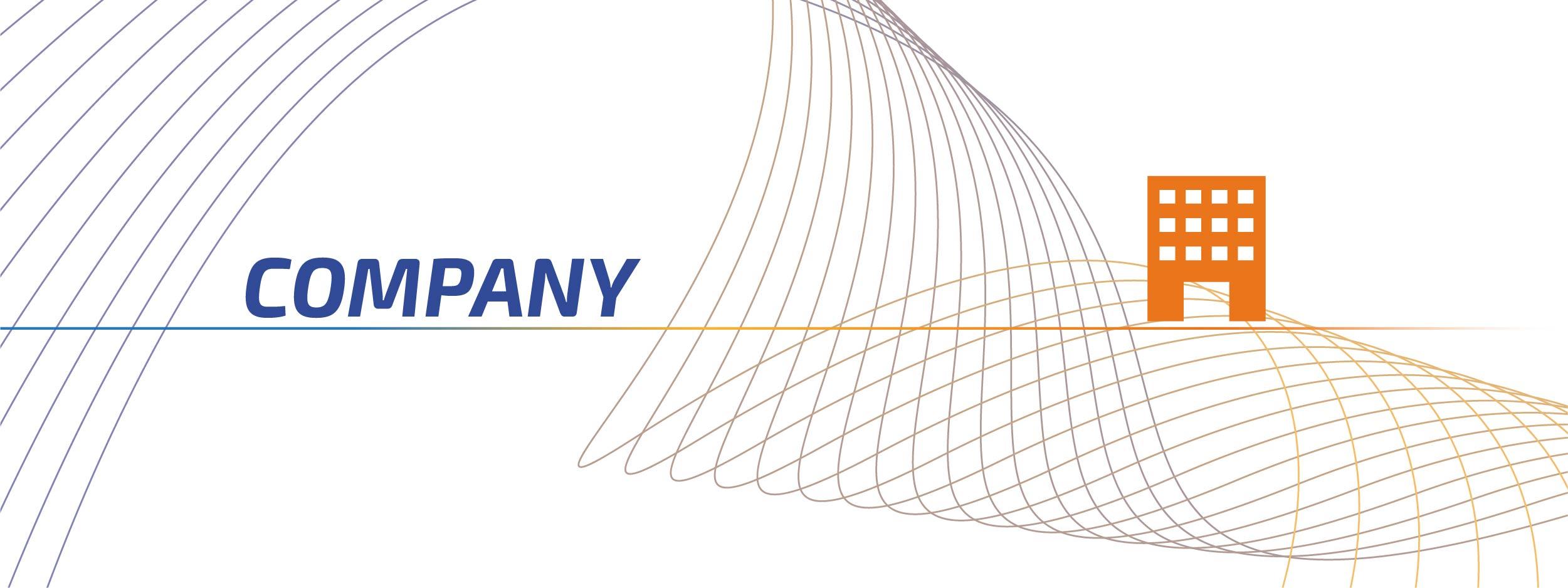 TC-Web Company