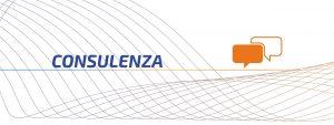 TC-Web Consulenza