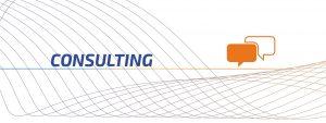 TC-Web Consulting