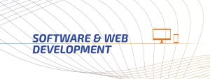 TC-Web Software and Web Development