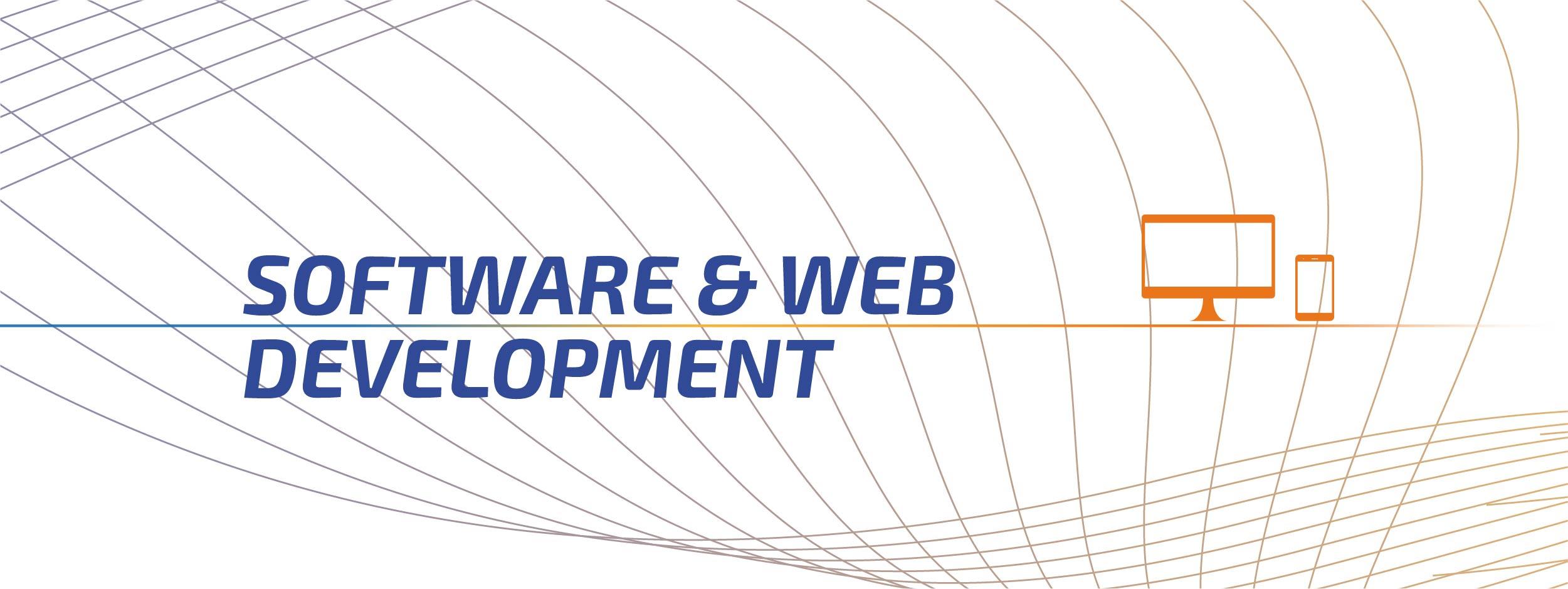 TC-Web Software and Web Development