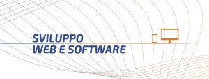 TC-Web Sviluppo Web e Software