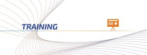 TC-Web Training