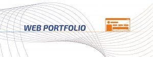 TC-Web Web Portfolio