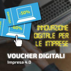 Voucher digitali 2019 sm