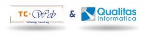 Partner industria 4.0