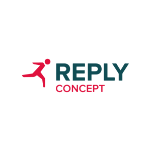 CONCEPT-REPLY