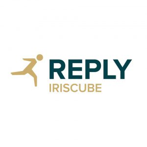 IRISCUBE-REPLY