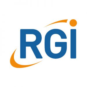 rgi_logo_ill